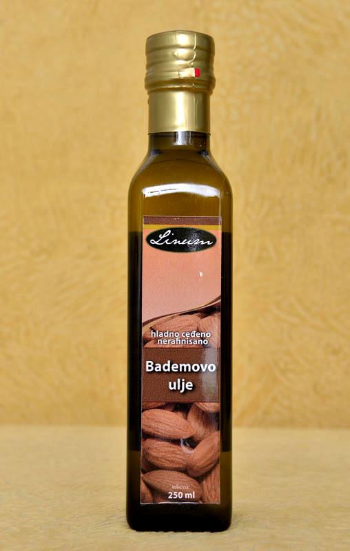 bademovo-ulje